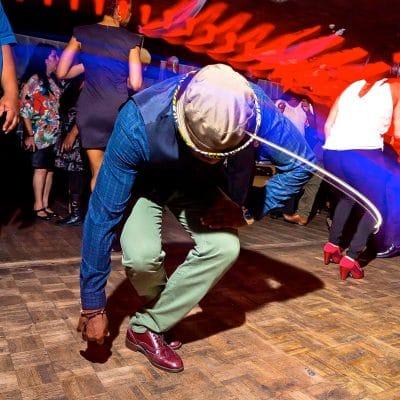 RTT Soul Night dancers photo gallery 20