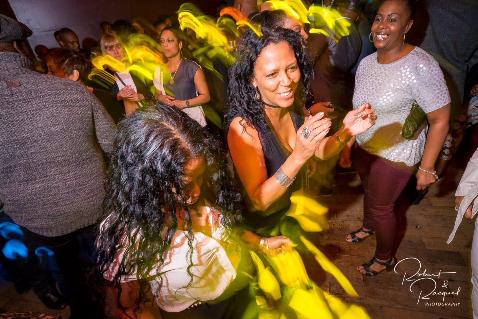Ladies-having-fun-at-RTT-Soul-night