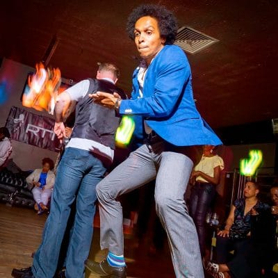 Funky-dancers-at-RTT-Soul-night
