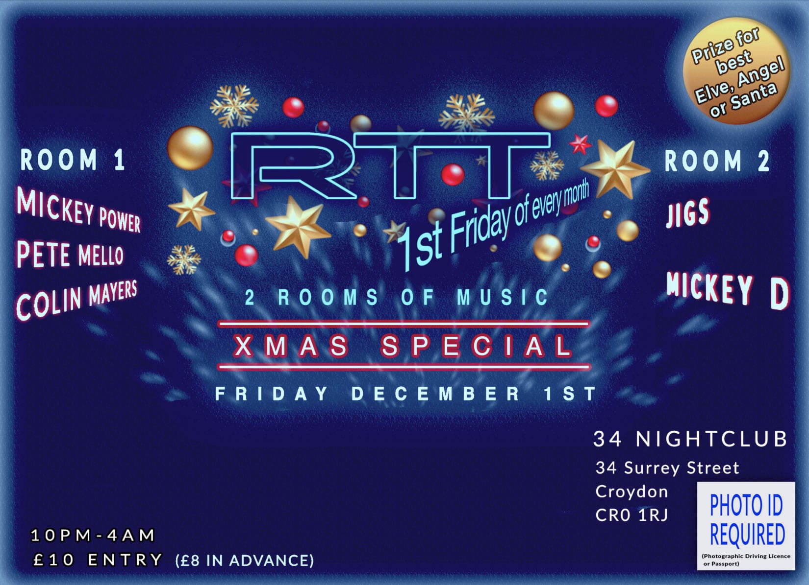 RTT-SOUL-NIGHT-EVENTS-XMAS-PARTY-2017