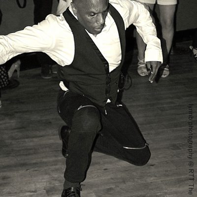 RTT-SOUL-NIGHT-PHOTO-GALLERY-DANCERS