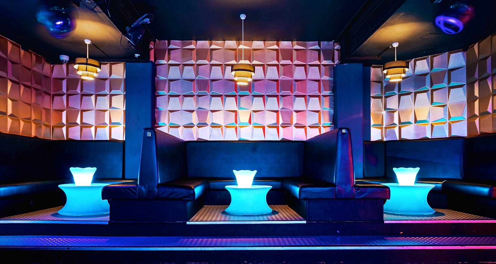RTT-SOUL-NIGHT-RESERVATIONS-VIP-BOOTHS