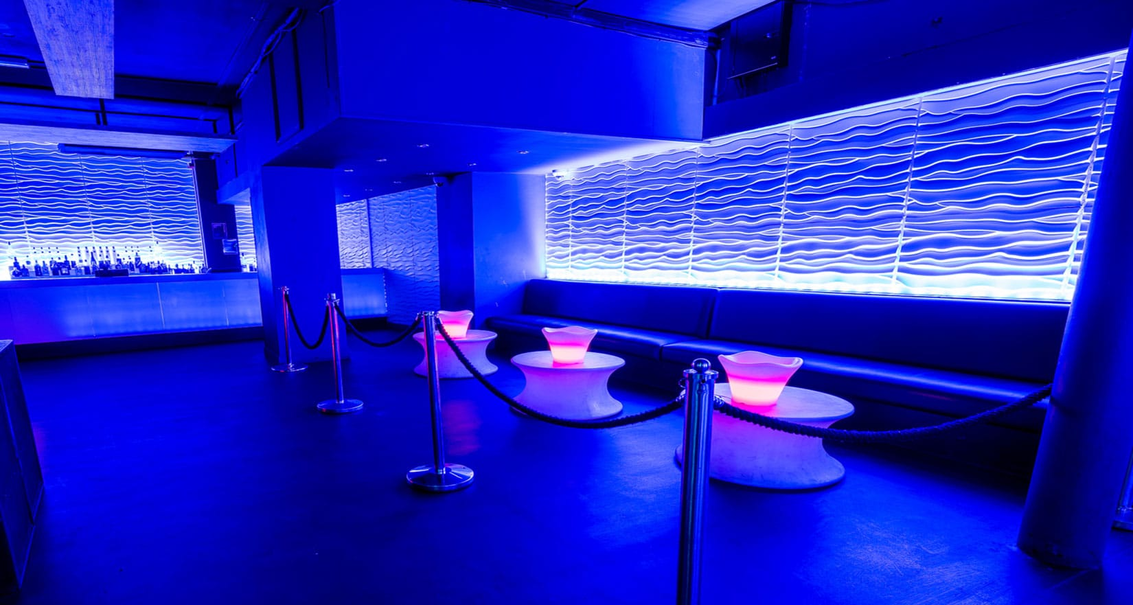 RTT-SOUL-NIGHT-TABLE-RESERVATIONS-VIP-2-BOOTHS