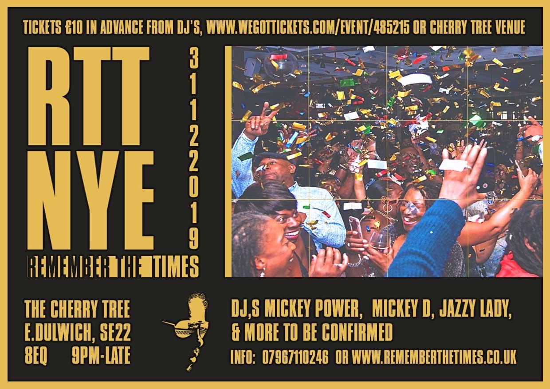 RTT-soul-night-NYE-party-2019-35-copy-20-copy-4
