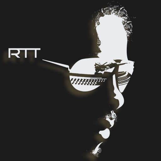 RTT-Soul-night-DJ-Mixes