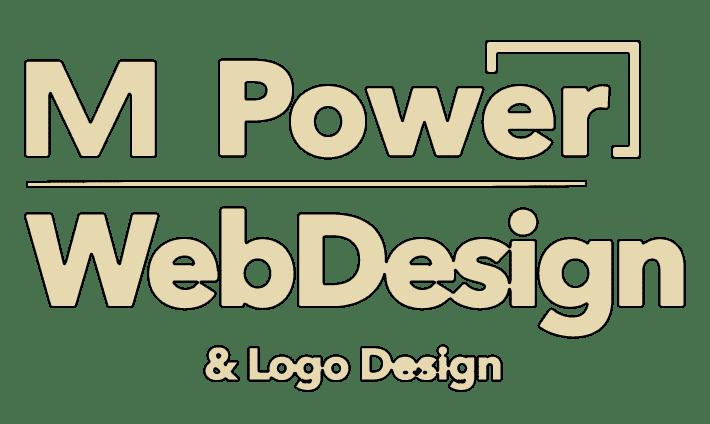 M-Power-web-design-logo-new-main-header-white-blacl-outline copy